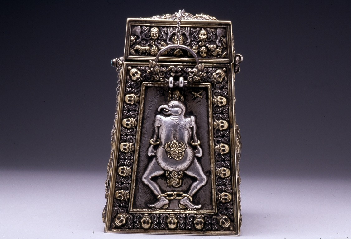 18Tibetan_-_A_Ritual_Box_-_Walters_572299_-_Right_Side.jpg