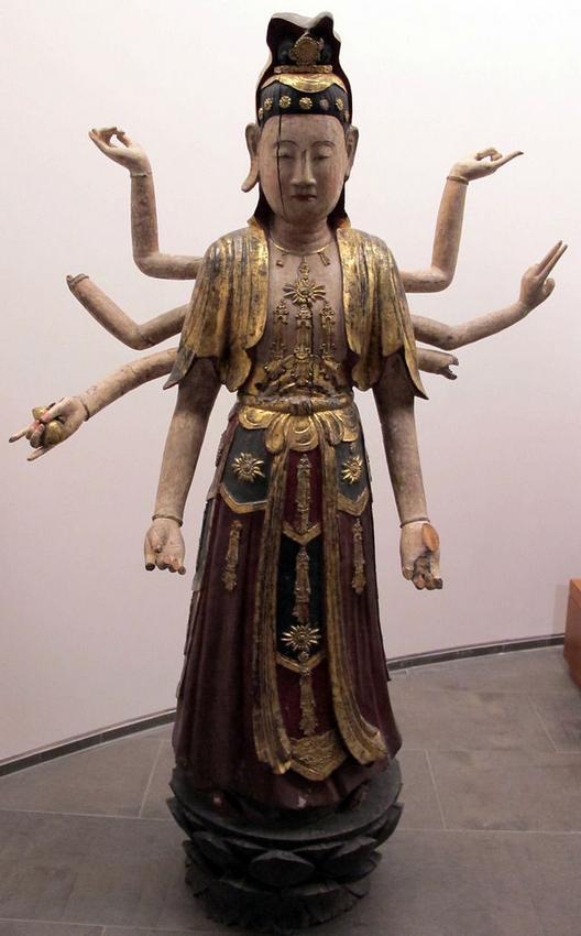 18Vietnam,_bodhisattva_avalokitesvara,_xviii_sec.JPG