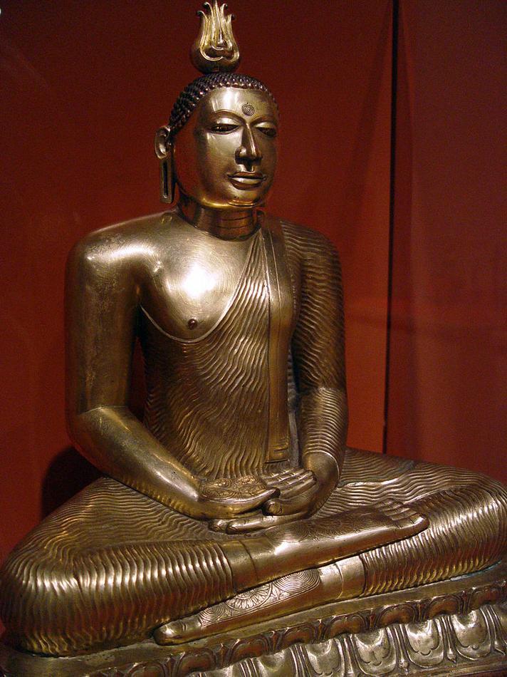 18WLA_lacma_Buddha_Shakyamuni_Sri_Lanka.jpg