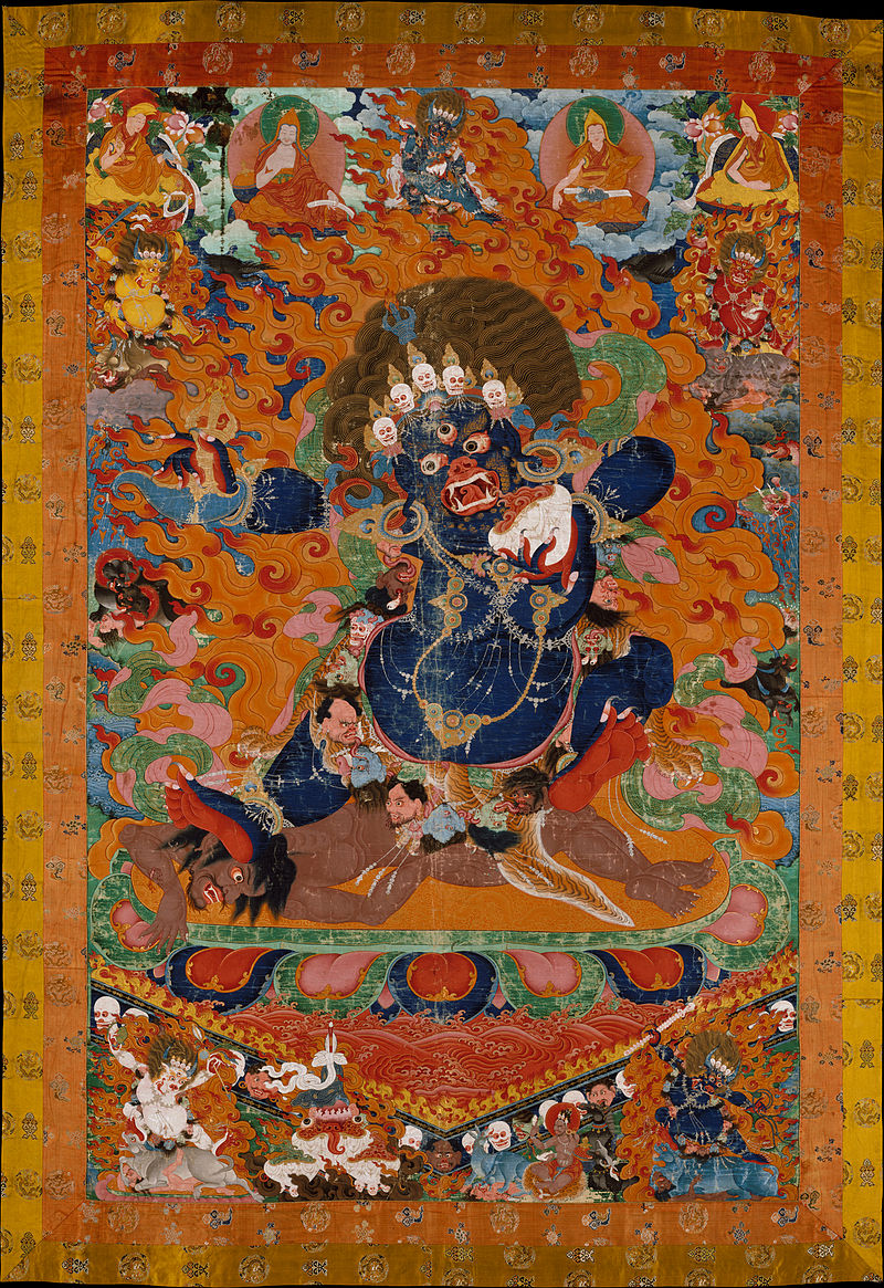 18Yamantaka,_Destroyer_of_the_God_of_Death.jpg