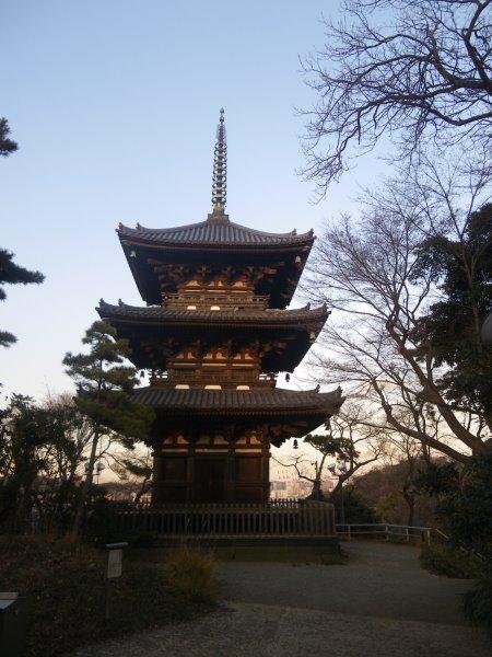 19.Трёхъярусная пагода 2.jpg