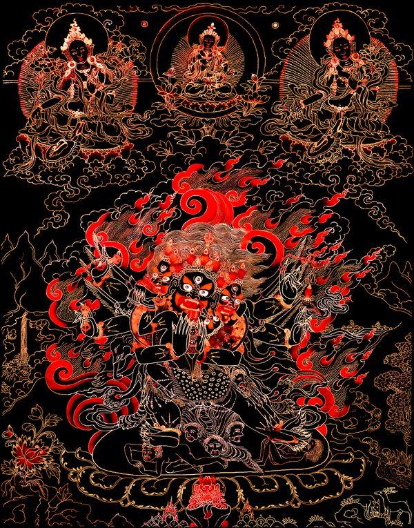 19 век ваджракила тибет 0016.jpg