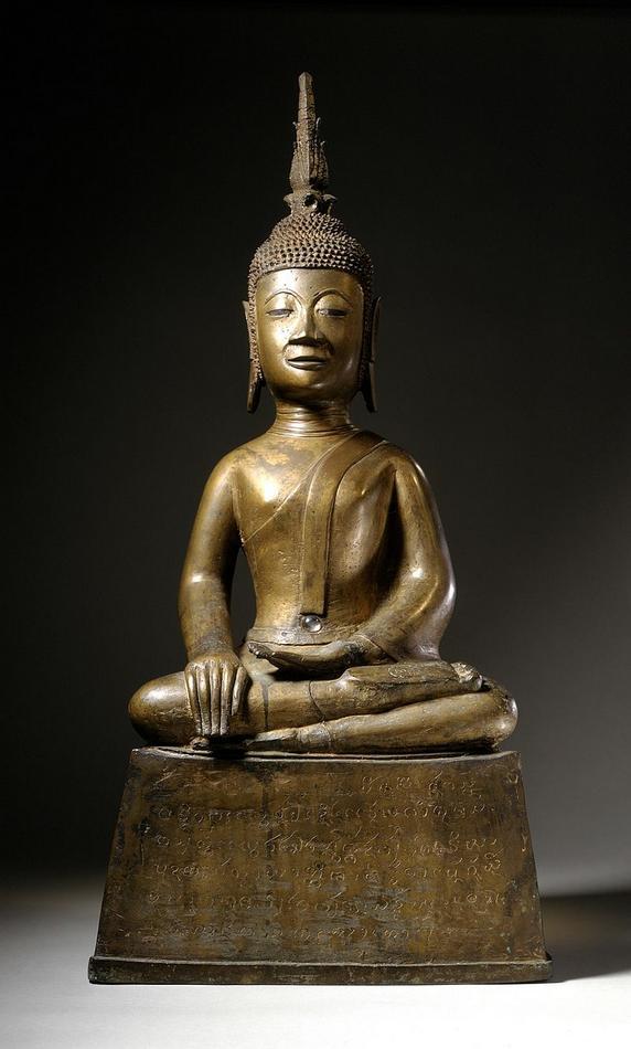 19 лаосA_Buddha_LACMA_M.80.228.2.jpg