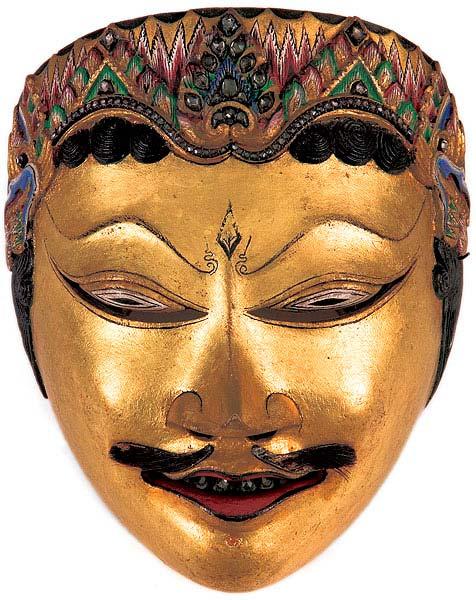 19 яваislamic-indo-art-1.jpg