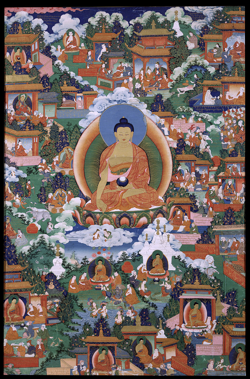 19-Shakyamuni_Buddha_with_Avadana_Legend_Scenes_-_Google_Art_Project.jpg