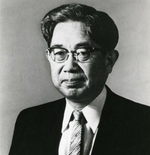 190.Охара Магосабуро.jpg