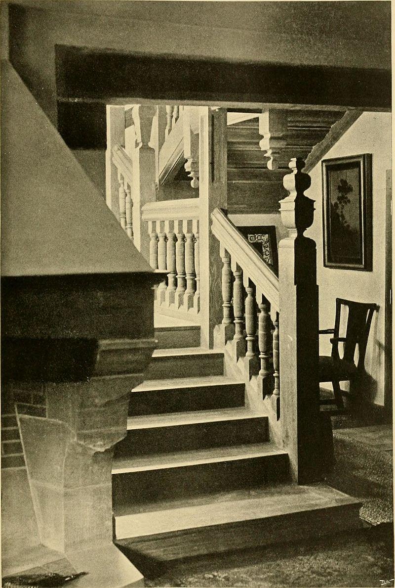 (1900)_.jpg