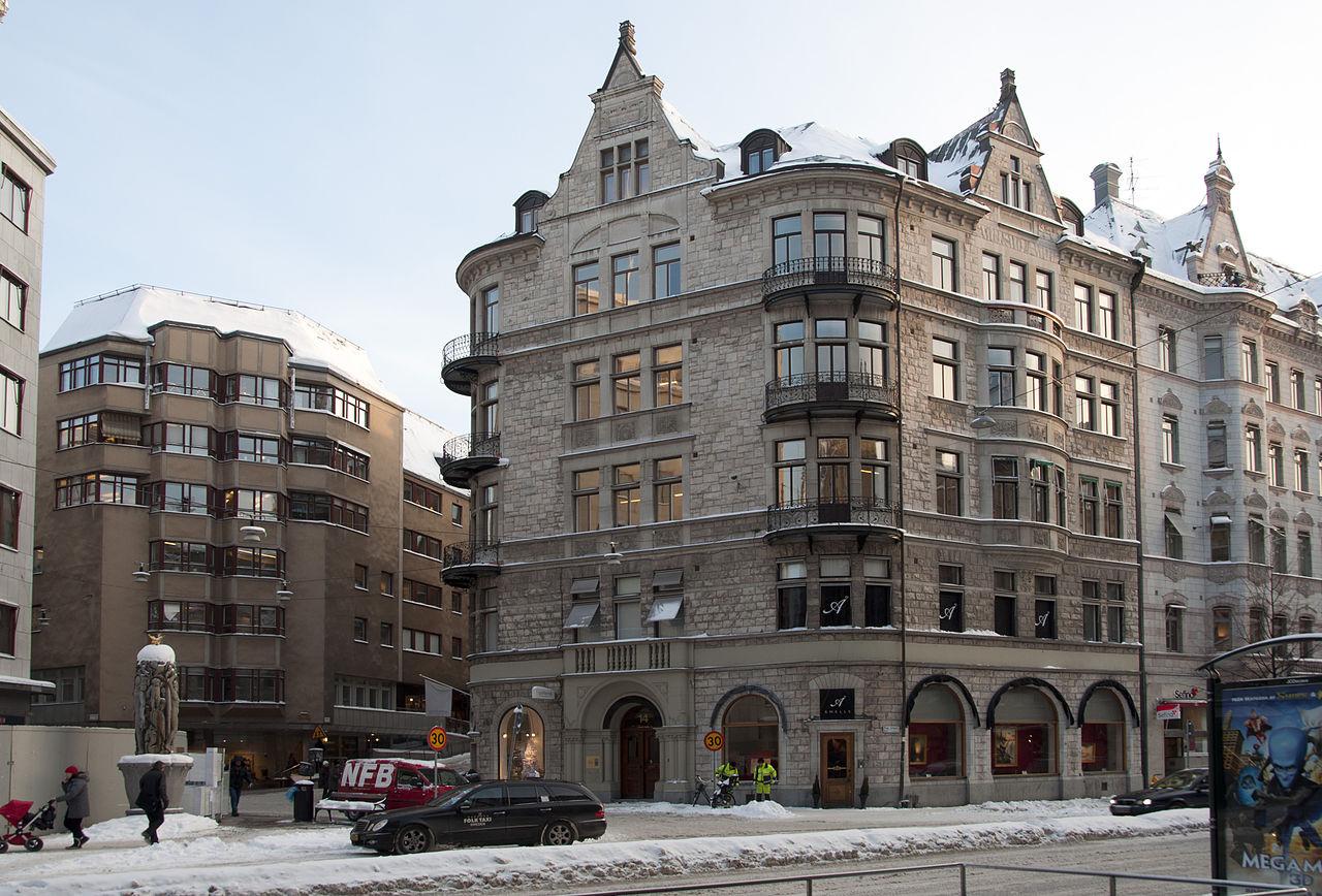 1900-Birger_Jarlsgatan_14.jpg