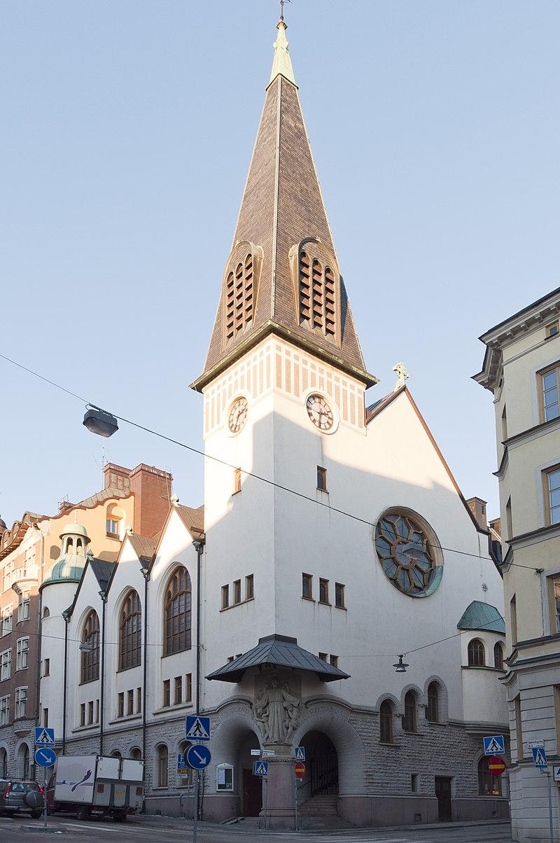 1901-Sankt_Peterskyrkan.jpg