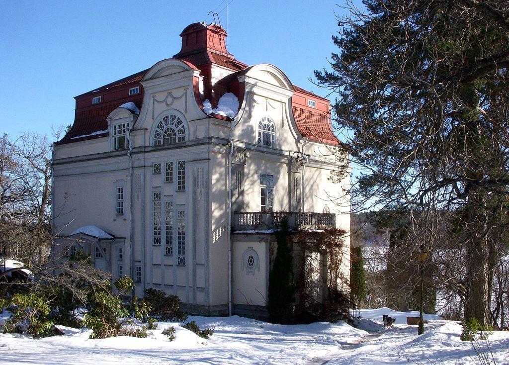1902-Villa_Dagaborg_2011b.jpg