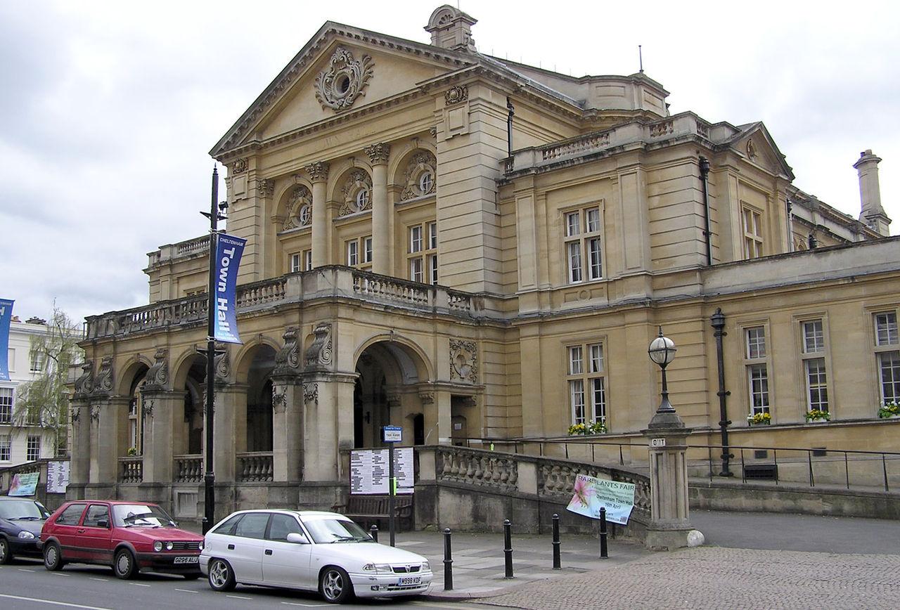 1902Cheltenham.town.hall.arp.jpg