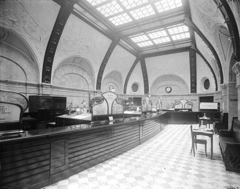 1902Sundsvalls_enskilda_bank,_bankhallen.jpg