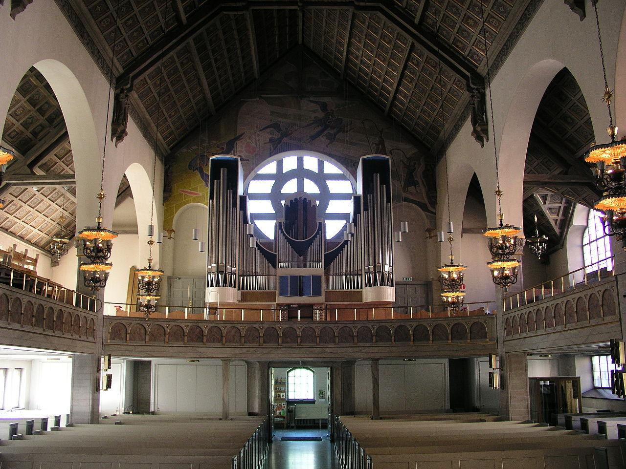 1903-Matteuskyrkan_Organ.jpg