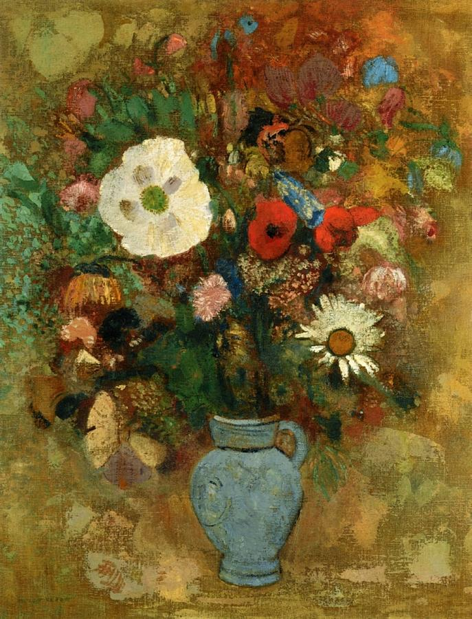 1904bouquet-of-flowers-1.jpg