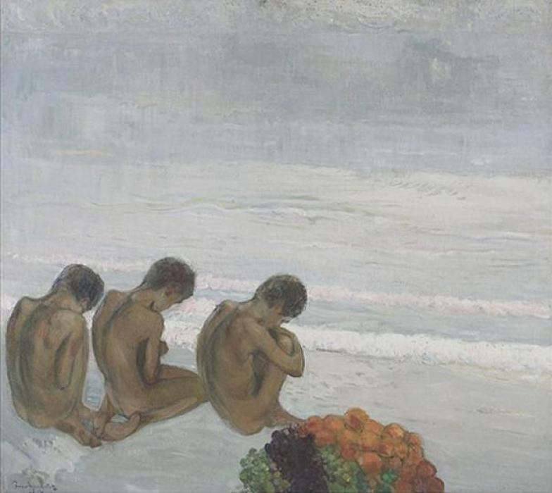 1906_beach_400_605x540.jpg