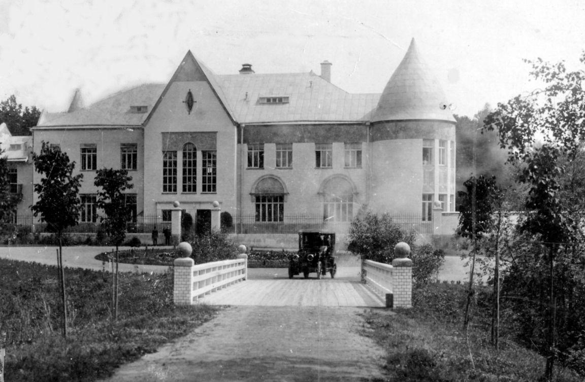 1907 ос патрикеева шехтель0_cc395_277c68ac_orig.jpg