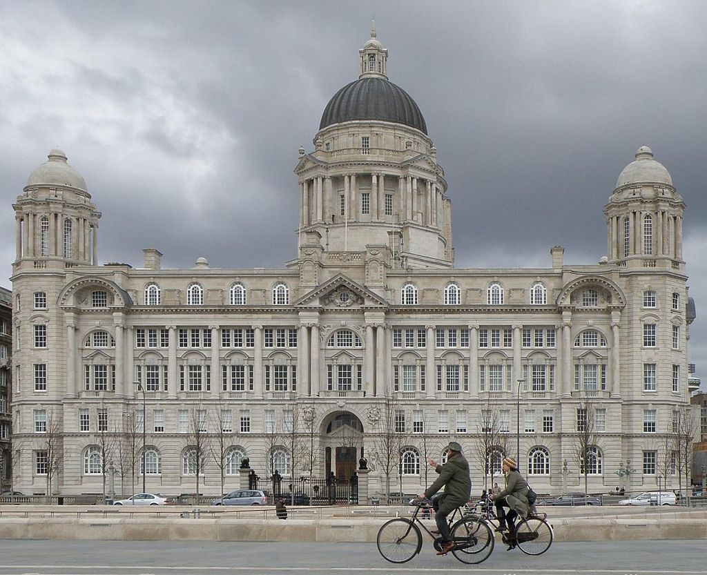 1907Liverpool-England-Port-of-Liverpool-Building.jpg