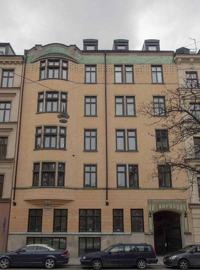 1908 00px-Stolmakaren_7,_Stockholm.jpg