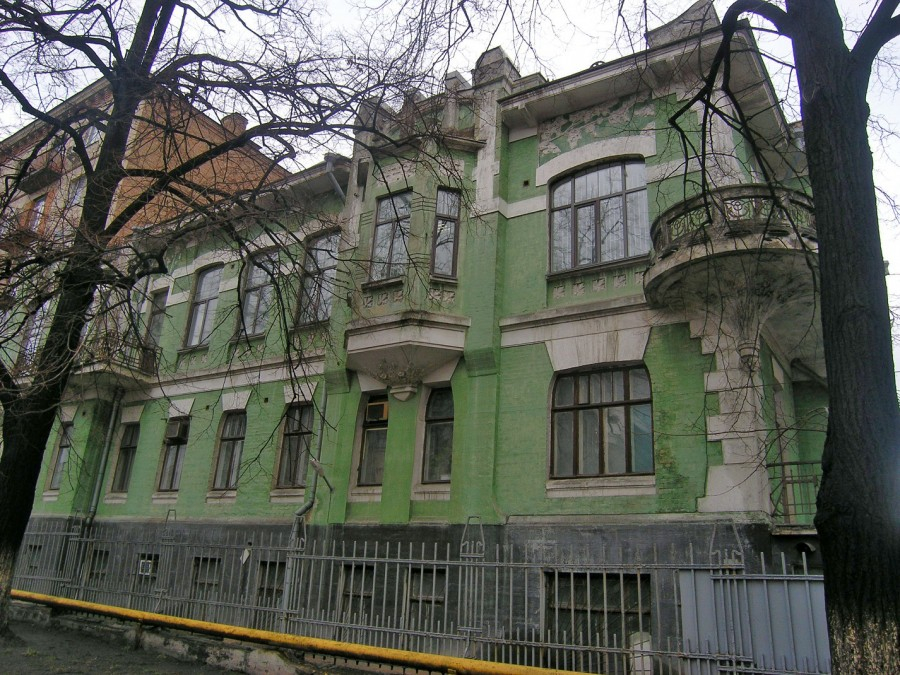 1911 дом судьи грабаря  4.jpg