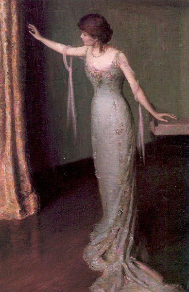 1911_Perri_Dama_v_ve1ernem_plat4e(389x600).jpg