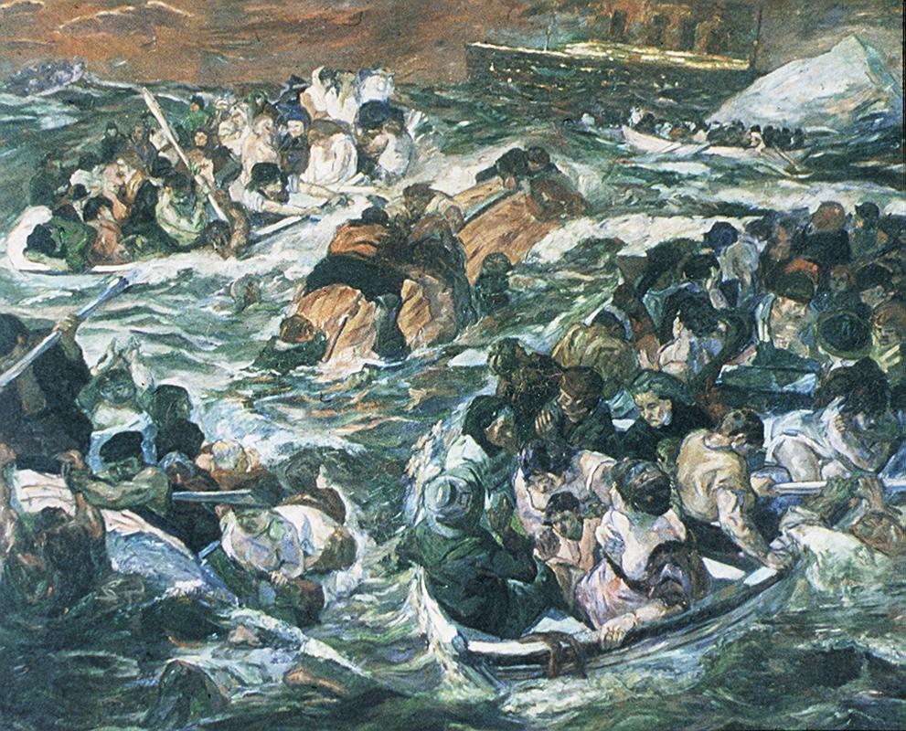1912-vi.jpg