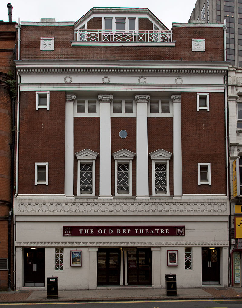 1913Old_Rep_theatre_Birmingham.jpg