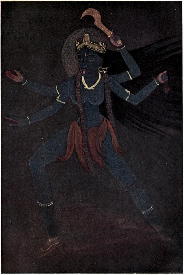1914Kali_(Myths_of_the_Hindus_and_Buddhists).jpg