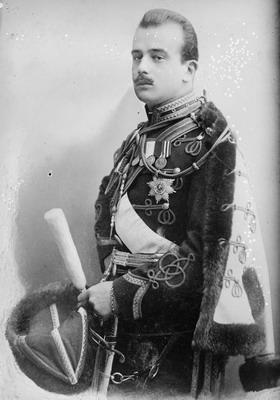 192.Великий князь Борис Владимирович.jpg