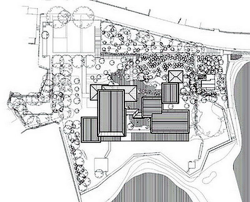 192.Дом воды и вишен.План.jpg