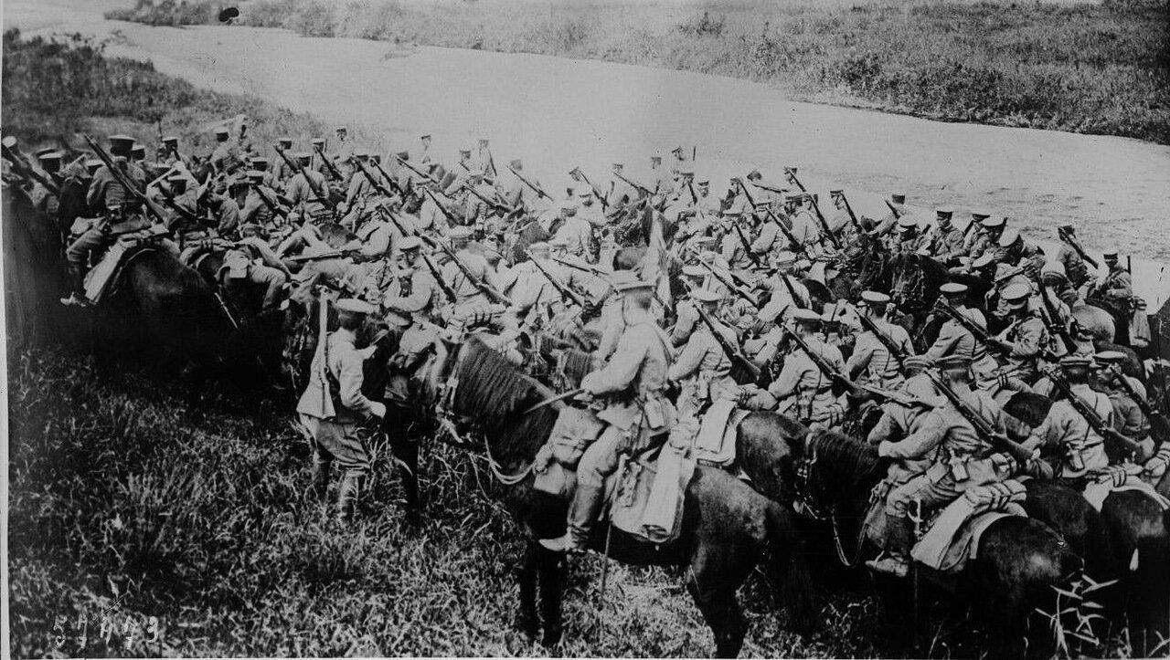 1920. Японская кавалерия.jpg