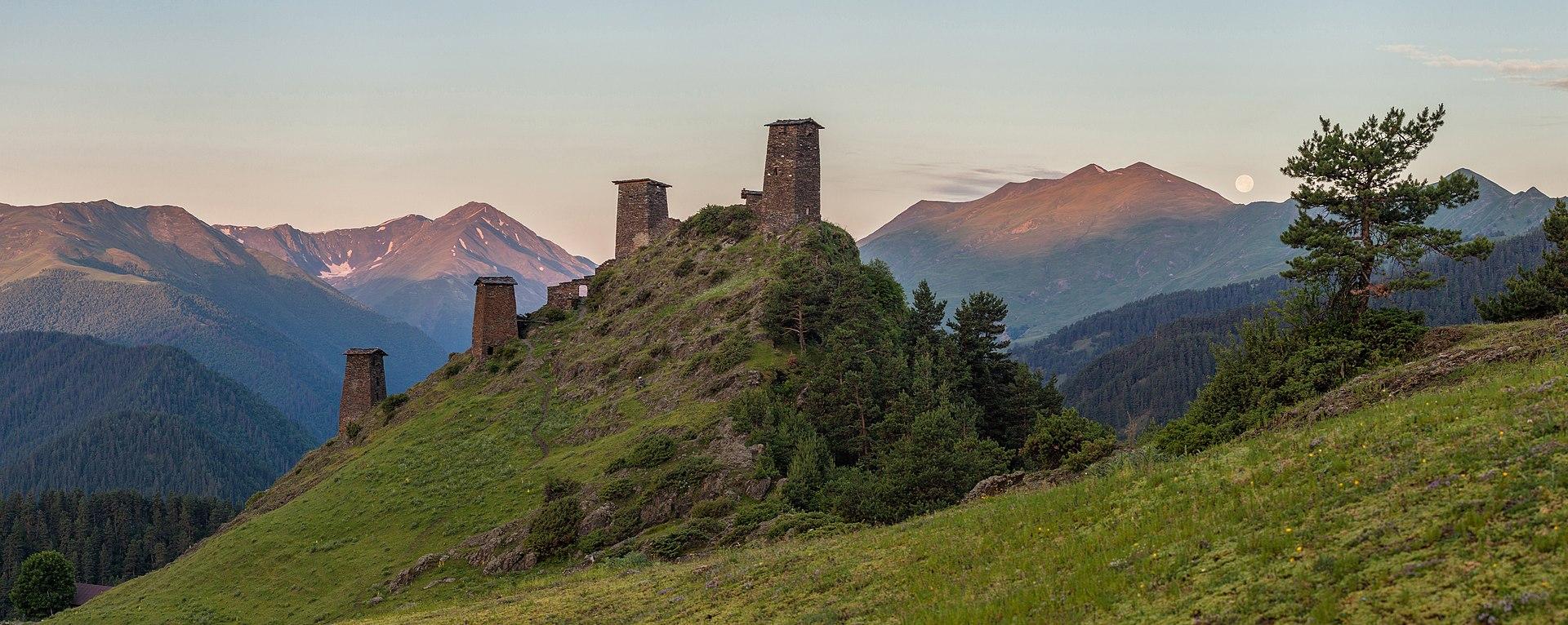 1920px-2018_-_Keselo_fortress.jpg