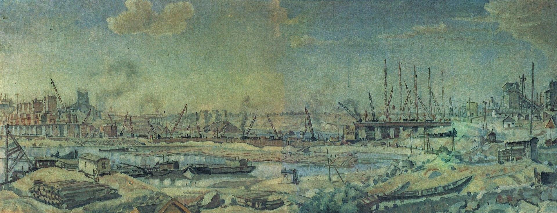 1920px-Bogaevsky_Industrial_Landscape_2.jpg