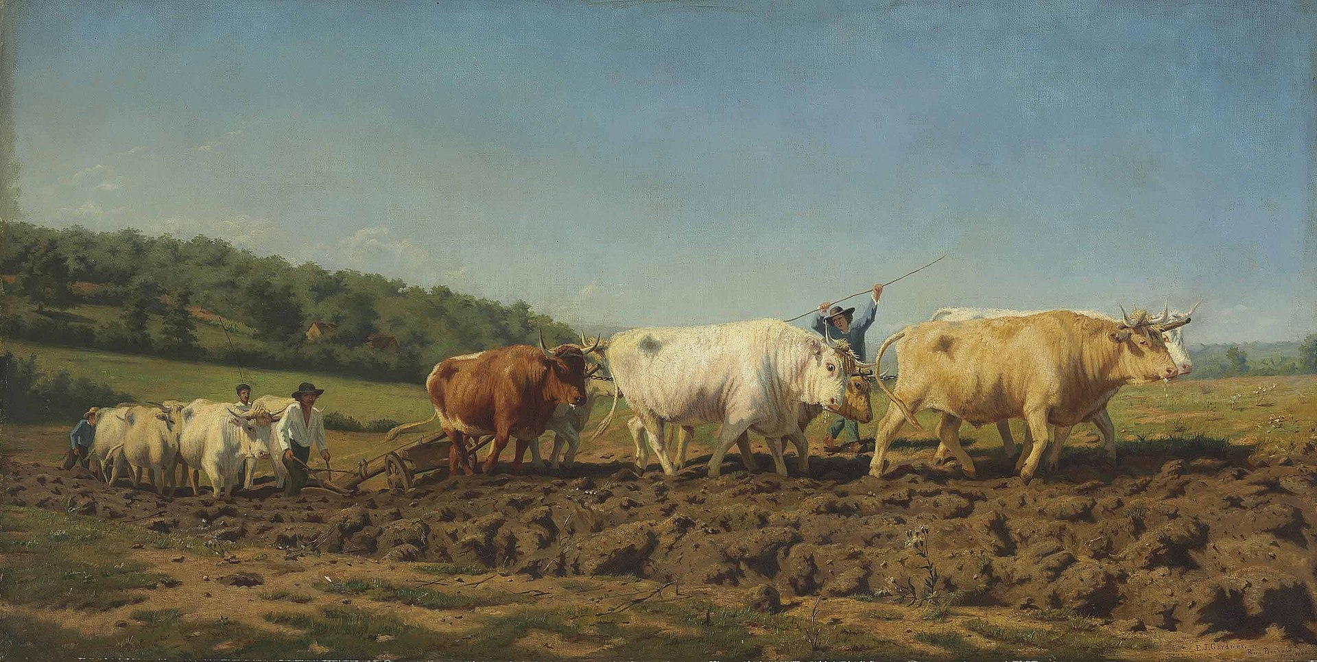 1920px-Elizabeth_Jane_Gardner_-_Labourage_nivernais_(1868).jpg