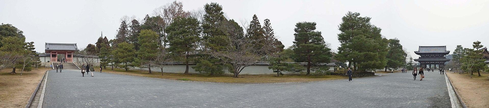 1920px-Ninna-ji_,_仁和寺_-_panoramio_(11).jpg