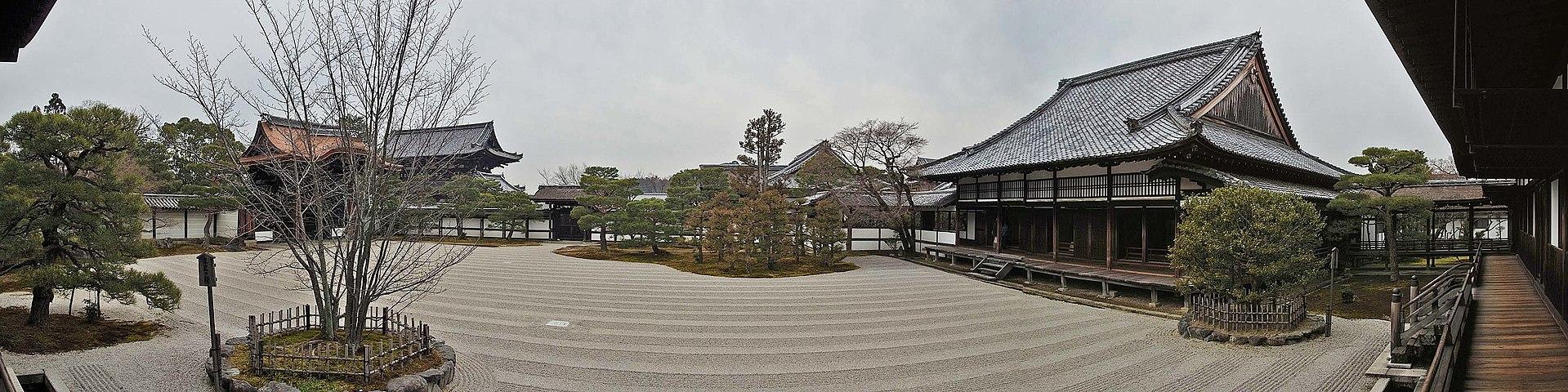 1920px-Ninna-ji_,_仁和寺_-_panoramio_(2).jpg