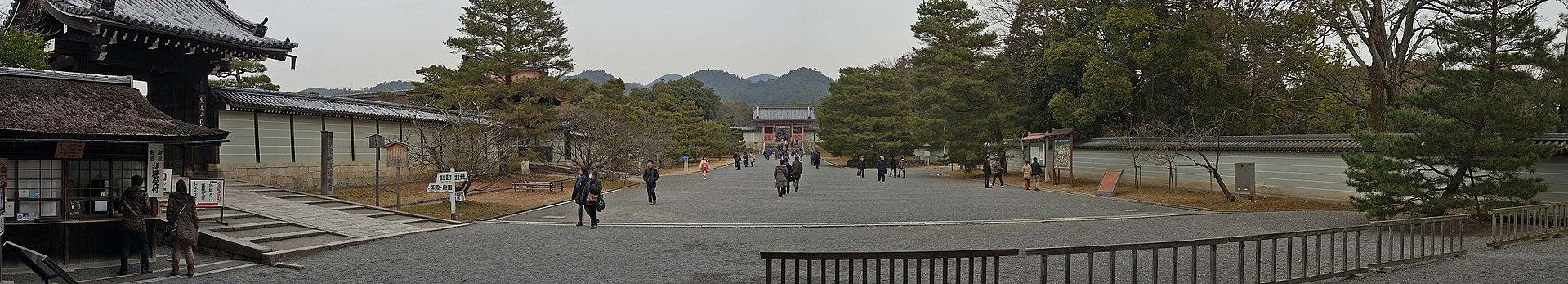 1920px-Ninna-ji_,_仁和寺_-_panoramio_(26).jpg