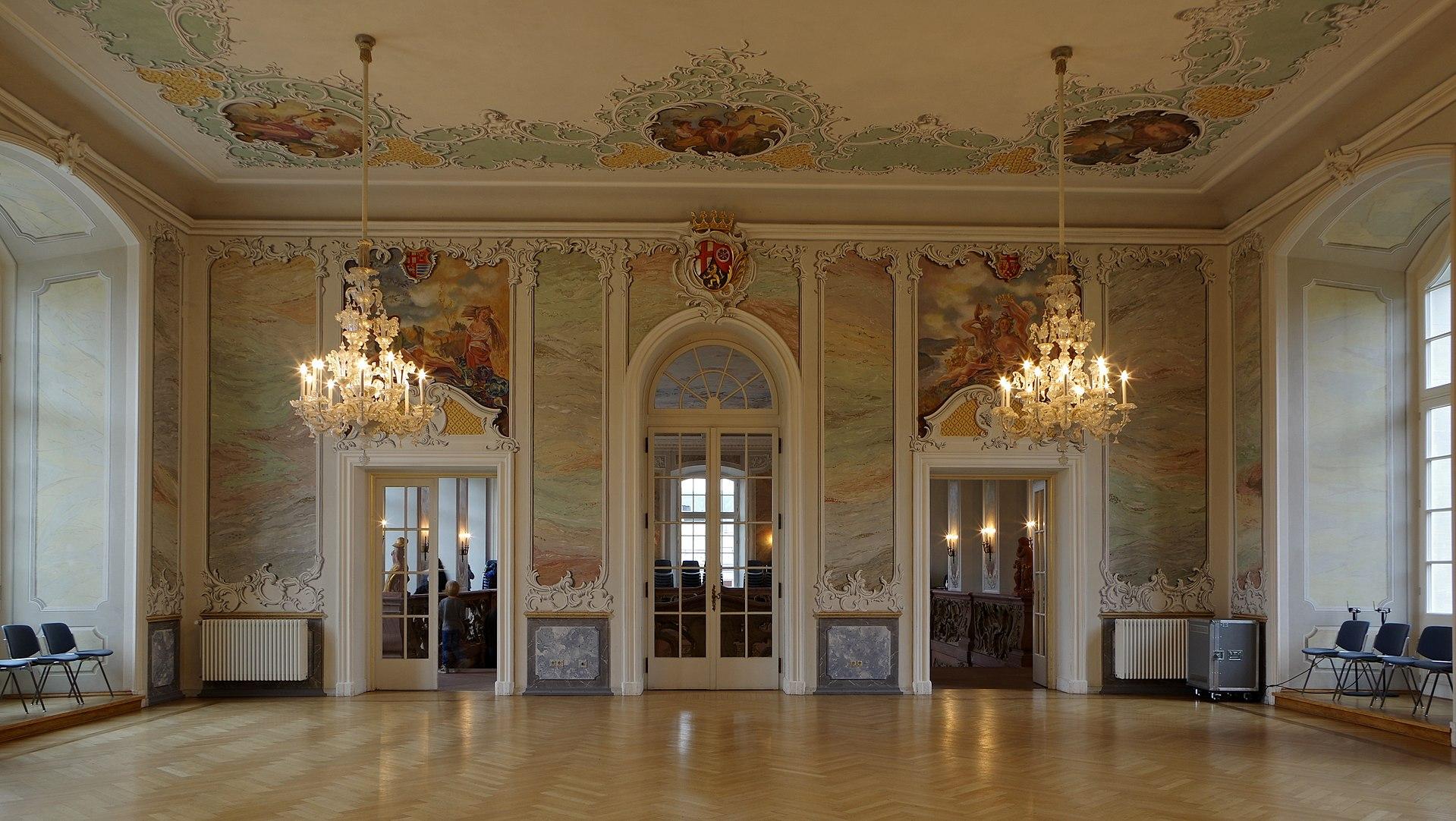 1920px-Trier_Kurfürstliches_Palais_BW2017-09-10_10-31-56.jpg
