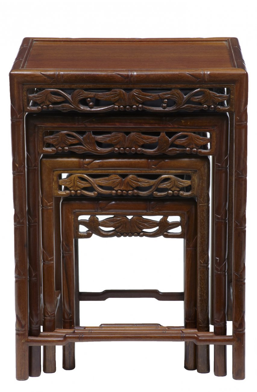 1920s-chinese-carved-hardwood-nest-of-tables.jpg