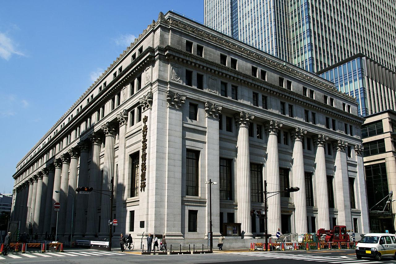1929Mitsui_main_building01s3200.jpg