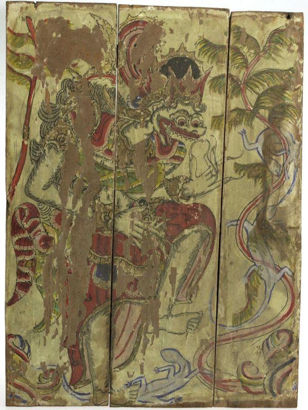 1934COLLECTIE_TROPENMUSEUM_Deel_va.jpg