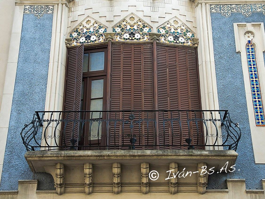 1936 арг каталонский дом 12244824_777011899088445_1694086403803552815_o.jpg