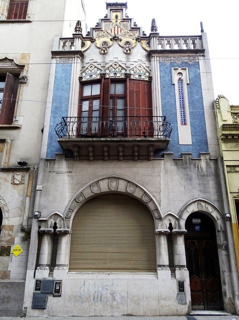 1936 арг каталонский дом  dsc02069.jpg