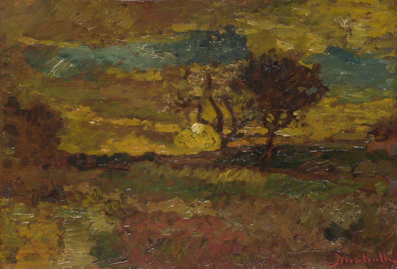 193760.jpg