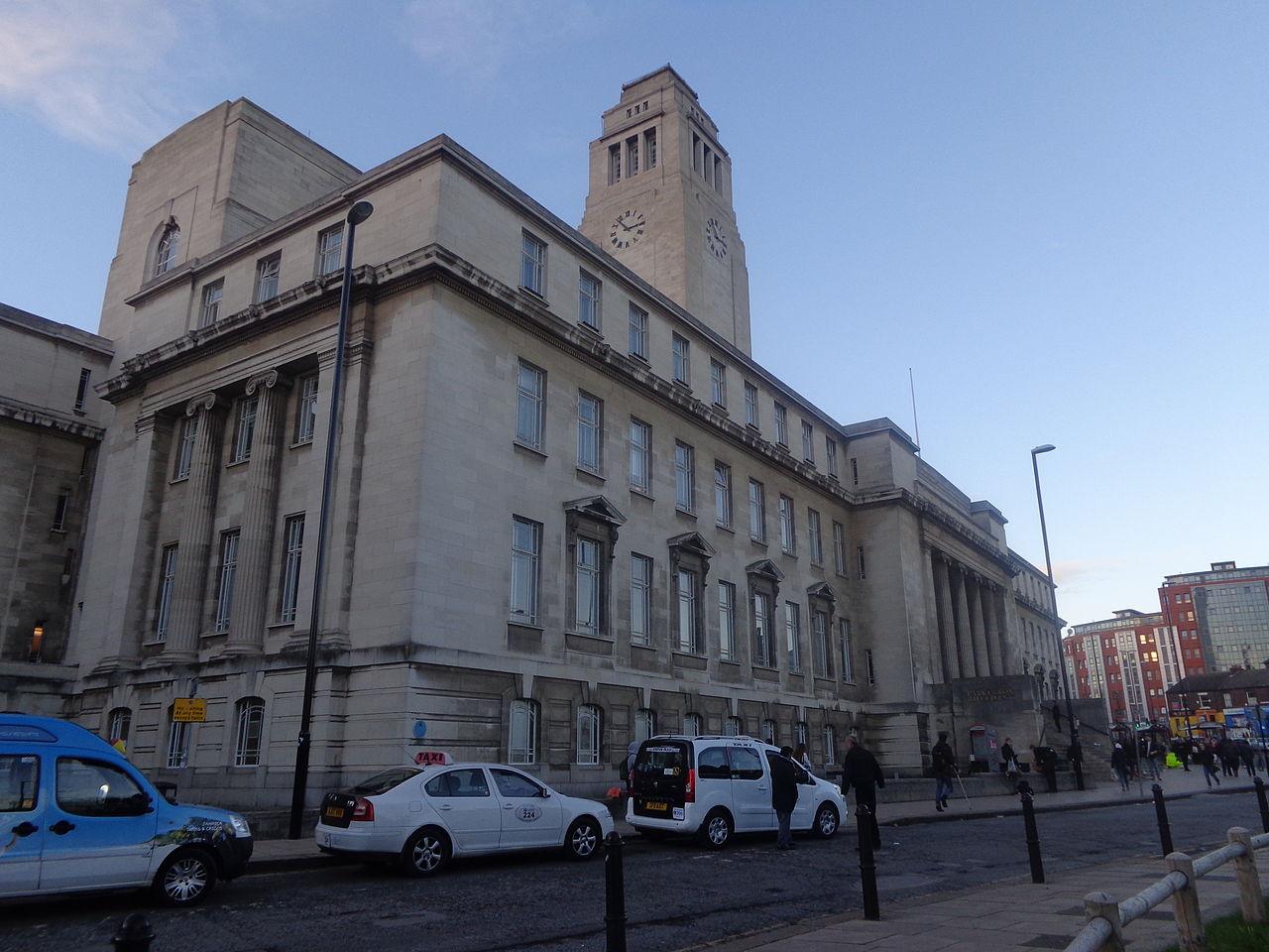 1938-1951Parkinson_Building,_University_of_Leeds_(5th_December_2014).JPG