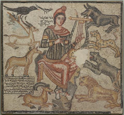 194гuOrpheus mosaic (DMA ID no. 1999.305)_0.jpg