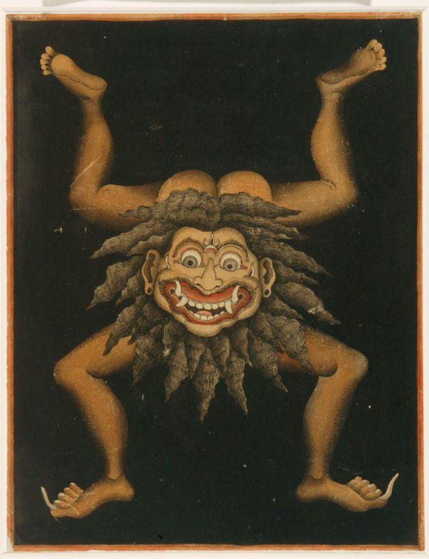 1944COLLECTIE_TROPENMUSEUM_De_demon_Kala_Sungsang_TMnr_1646-48.jpg
