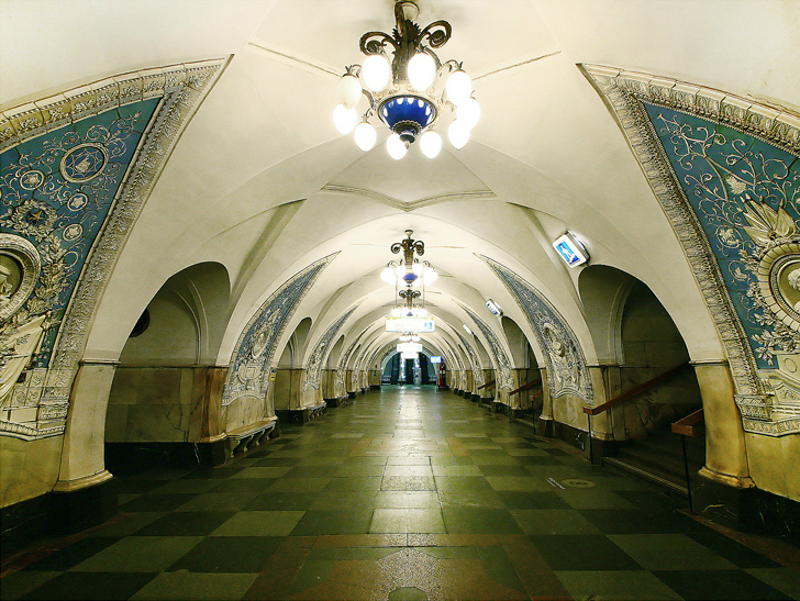 1950The_Taganskaya_Station_Interior.jpg