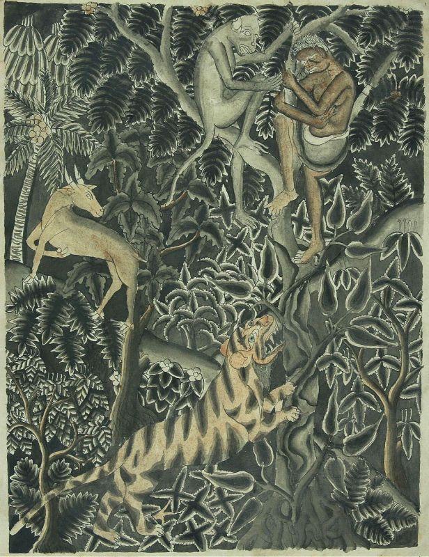 1958COLLECTIE_TROPENMUSEUM_Een_bos_met_een_man_en_een_aa.jpg