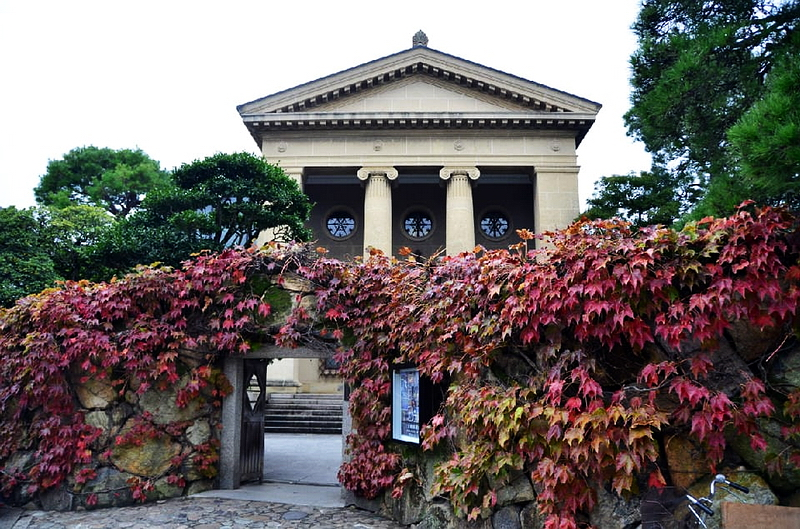 197.Художественный музей Охара.jpg