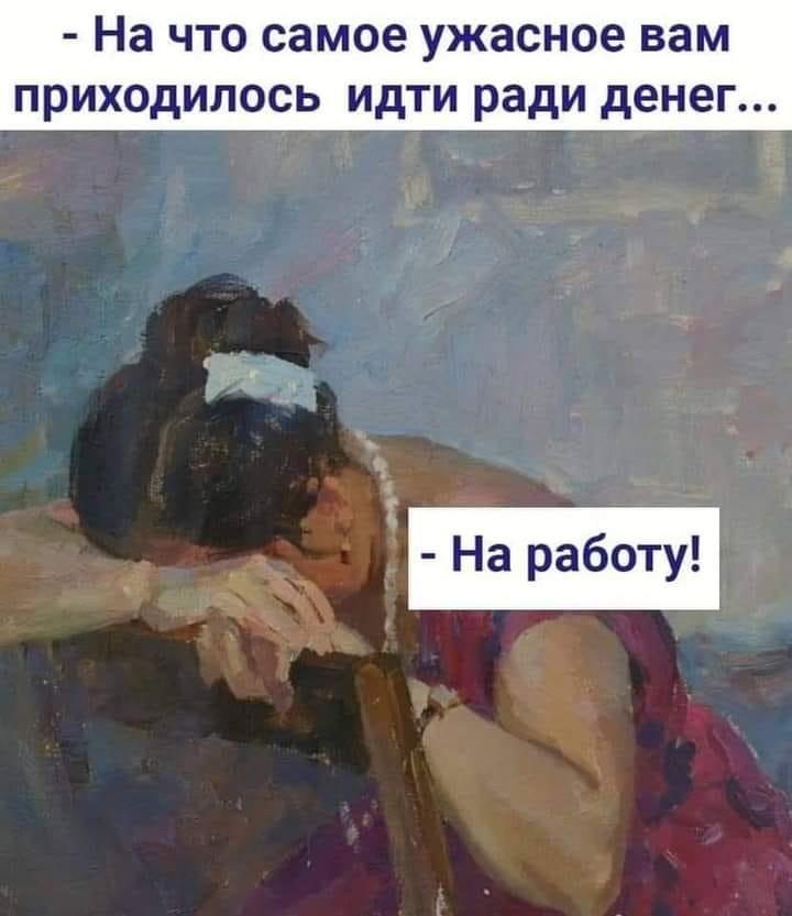 198512475_4099879936770144_4721388332800833940_n.jpg